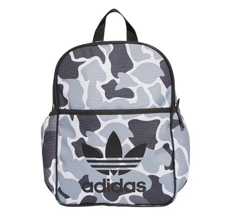 Mochila-Adidas-Originals-Camouflage