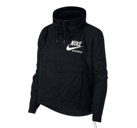 Buzo-Nike-Archive