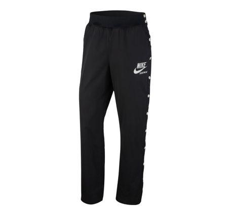 Pantalon-Nike-Snap-Archive