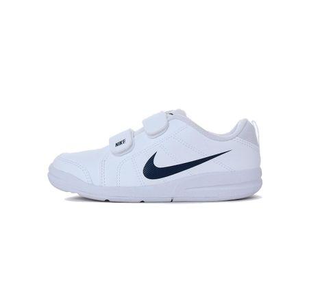 Zapatillas-Nike-Pico-LT