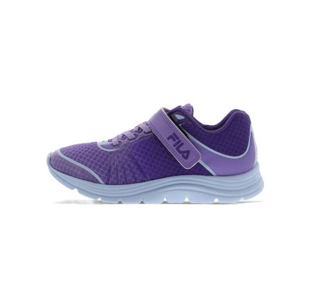 Zapatillas-Fila-Softness