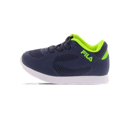 Zapatillas-Fila-Overpass-Tech