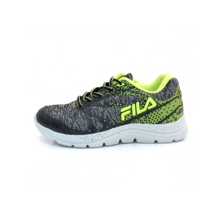 Zapatillas-Fila-Illusion