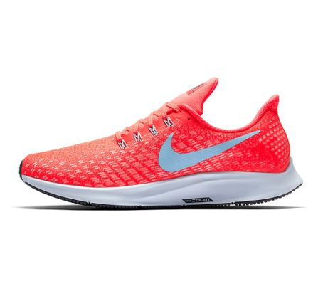 Zapatillas-Nike-Air-Zoom-Pegasus-35