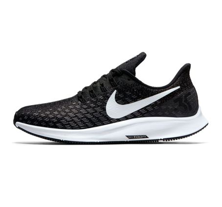 low priced 466ad 251a2 Zapatillas-Nike-Air-Zoom-Pegasus-35