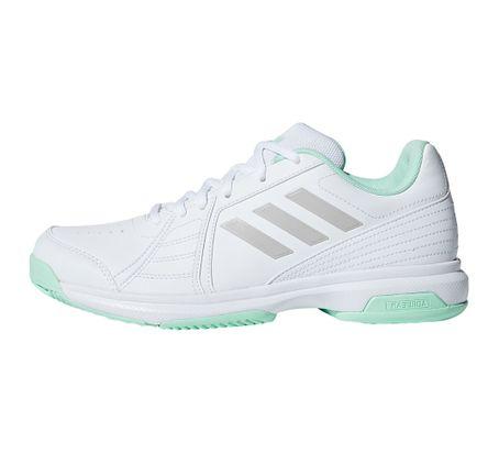 buy popular 48366 01817 Zapatillas-Adidas-Aspire