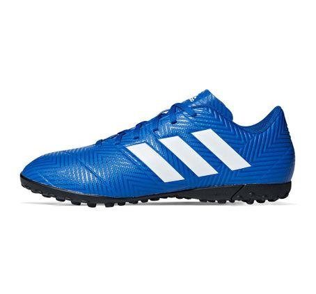 aa11e9839 Botines-Adidas-Nemeziz-Tango-18.4 · Adidas Performance
