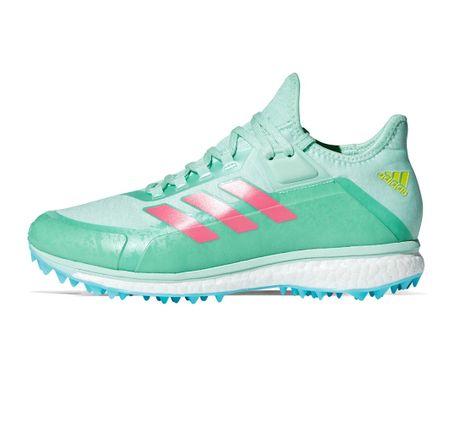 Zapatillas-Adidas-Fabela-X