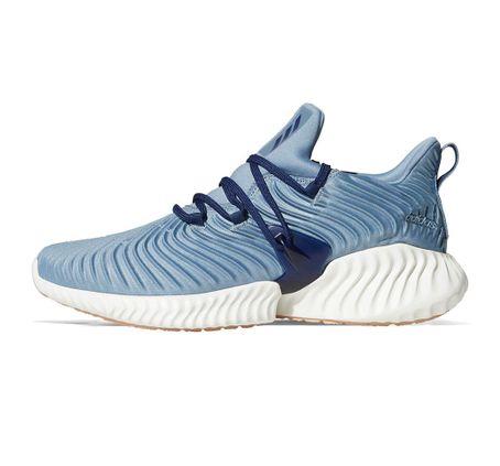 Zapatillas-Adidas-Alphabounce-Instinct
