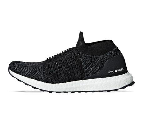 Zapatillas-Adidas-UltraBoost