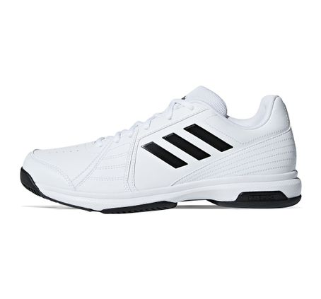 Zapatillas-Adidas-Approach