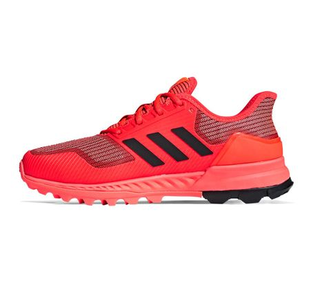 Zapatillas-Adidas-Adipower