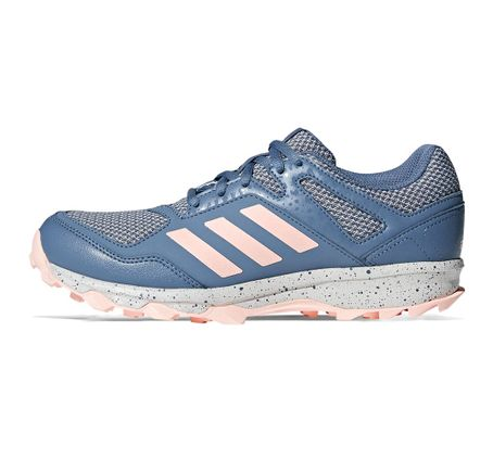 Zapatillas-Adidas-Fabela-Rise