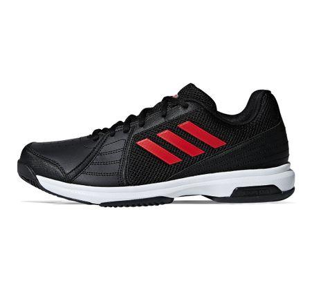 Zapatillas-Adidas-Approach