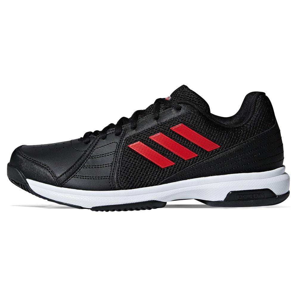 11de394d3b7c8 Zapatillas Adidas Approach - Mark