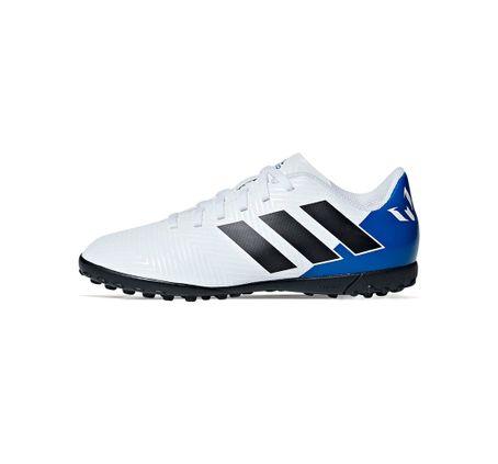 6fdfbb9b8 Botines Adidas Nemeziz Messi Tango - Dash