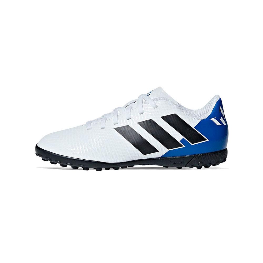gran selección de a1899 43f03 Botines Adidas Nemeziz Messi Tango - Dash
