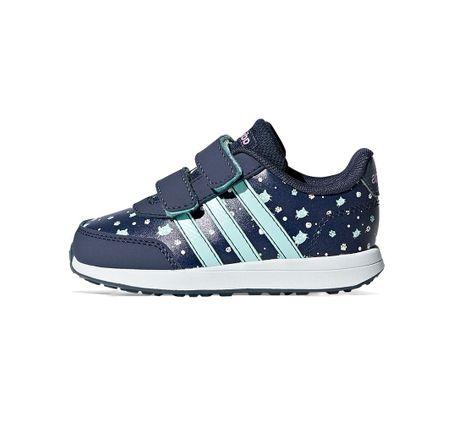 Zapatillas-Adidas-VS-Switch-2