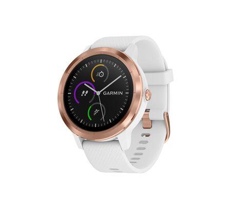 Reloj-Garmin-Vivoactive-3