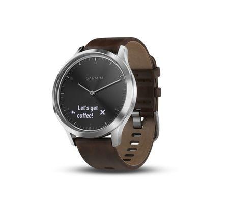 Reloj-Garmin-Vivomove-HR-WW-Premium