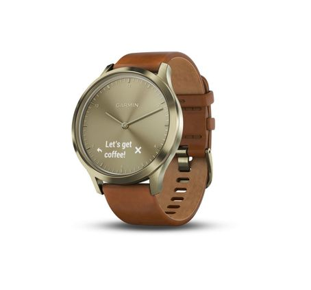 Reloj-Garmin-Vivomove-HR-WW-Premium-Smart