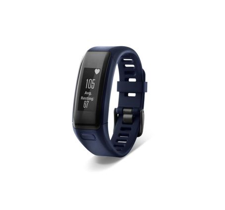 Reloj-Garmin-Vivosmart-HR-Regular-Fit