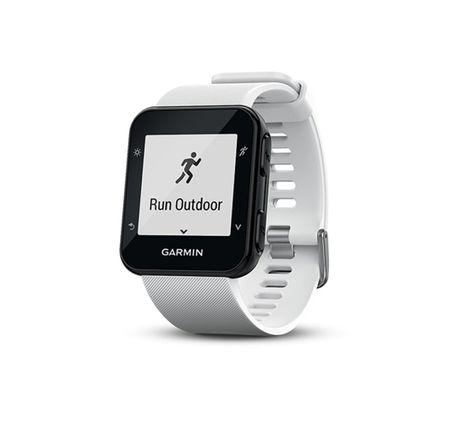 Reloj-Garmin-Forerunner-35-GPS