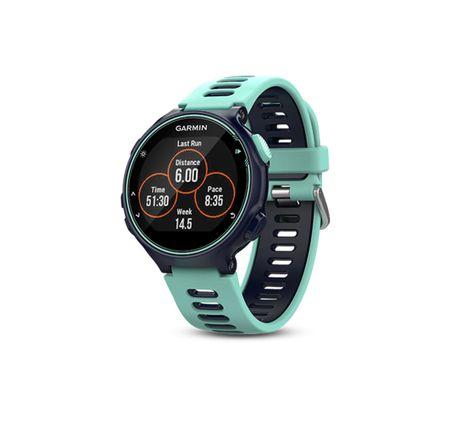 Reloj-Garmin-Forerunner-735XT