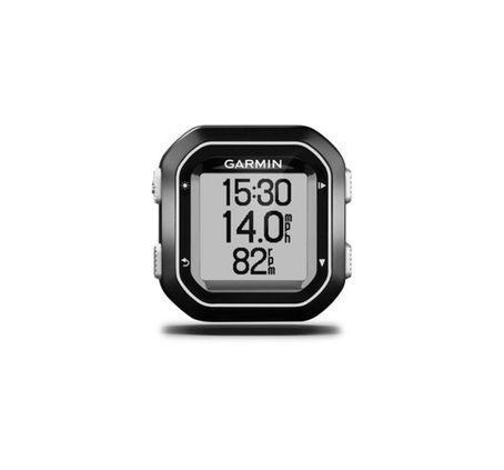 GPS-Garmin-Edge-25