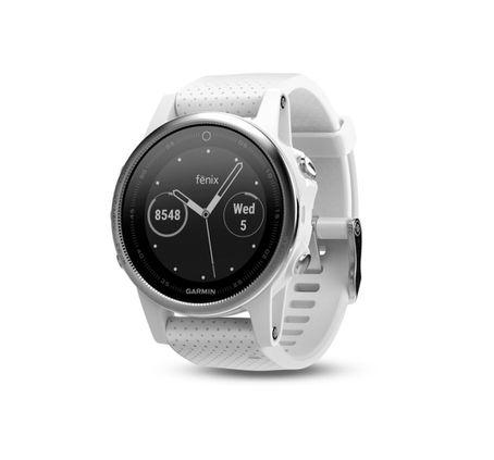 Reloj-Garmin-Fenix-5S