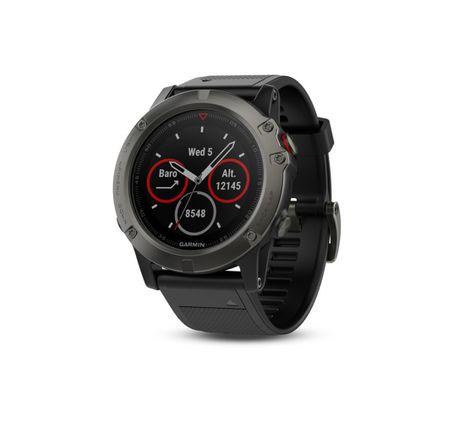 Reloj-Garmin-Fenix-5X