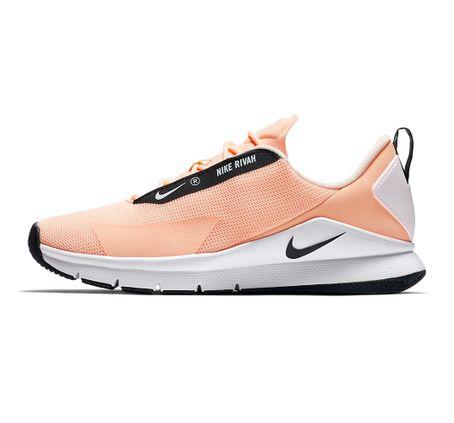 Zapatillas-Nike-Rivah