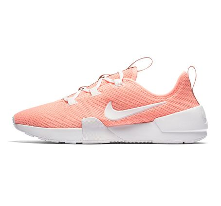Zapatillas-Nike-Ashin-Modern