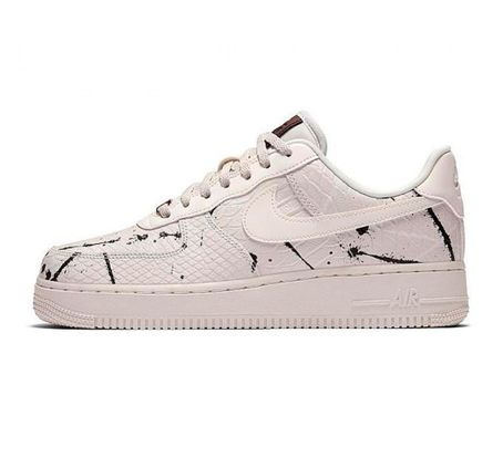 timeless design 4f459 b8a80 Zapatillas-Nike-Air-Force-1