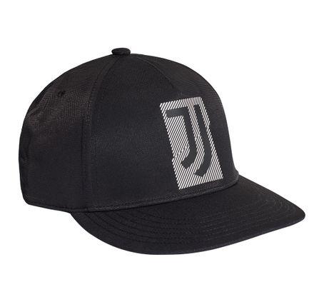 Gorra-Adidas-Juventus