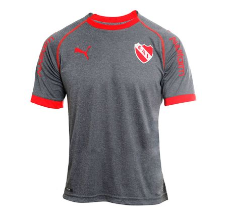Camiseta-Puma-CAI-Alternativa-II-2018-19
