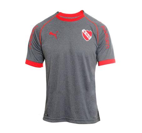 Camiseta-Puma-CAI-Alternativa-II-2018-19