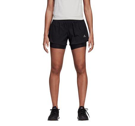 Shorts-Con-Calza-Adidas-M10