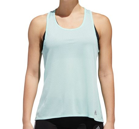 Musculosa-Adidas-Response-Light-Speed