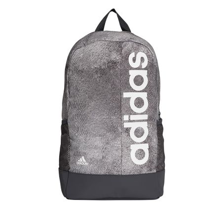 Mochila-Adidas-Linear-Performance