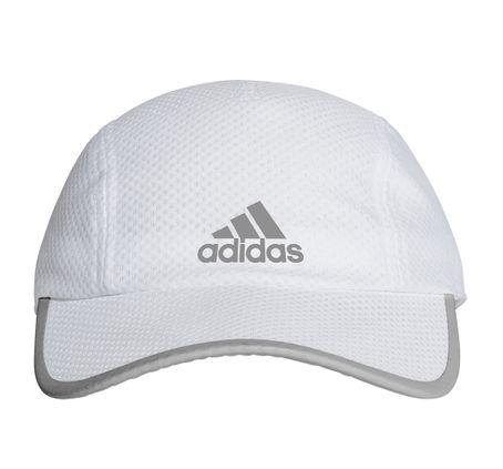 Gorro-Adidas-Climacool
