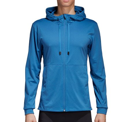 Campera-Adidas-Workout-Textured