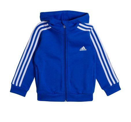 Campera-Adidas-Polar