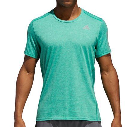 Remera-Adidas-Response-Soft