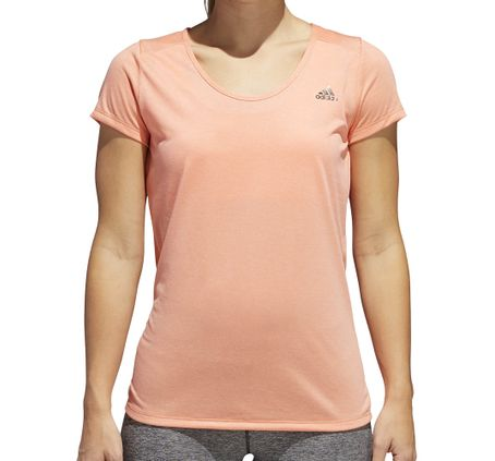 Remera-Adidas-Essentials-Multifuncional