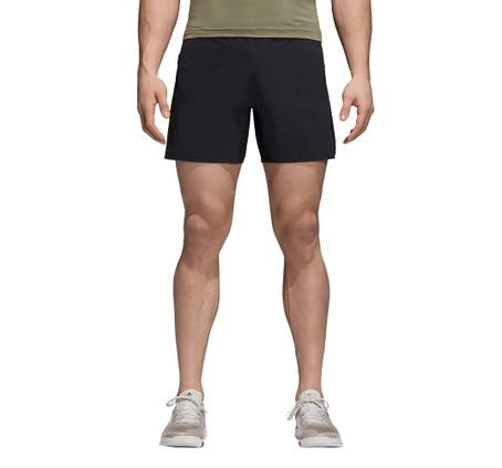 Shorts-Adidas-4KRFT-Ultralight