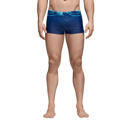 Shorts-de-Baño-Adidas-Parley