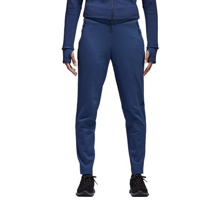 Pantalon-Adidas-Strike-Z.N.E.