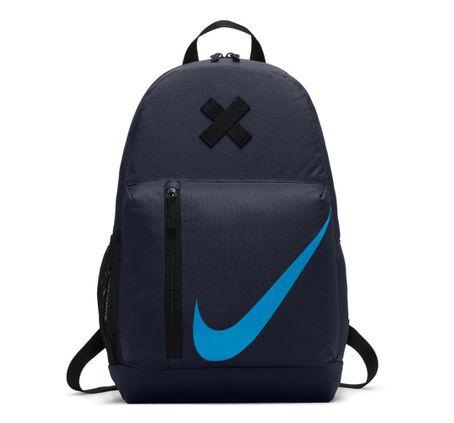 Mochila-Nike-Elemental