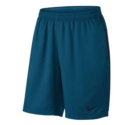 Short-Nike-Court-Dry-9